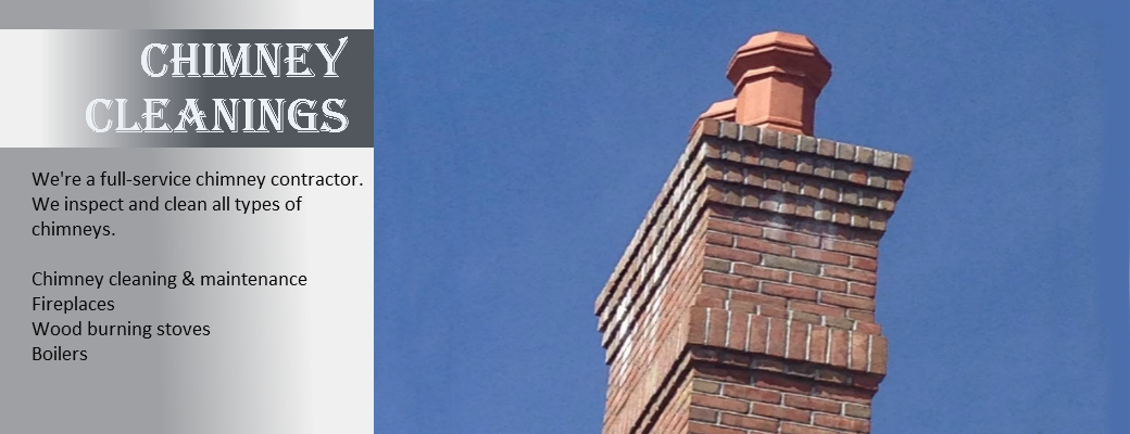 Chimney Cleanings In Suffolk Amp Nassau County Long Island