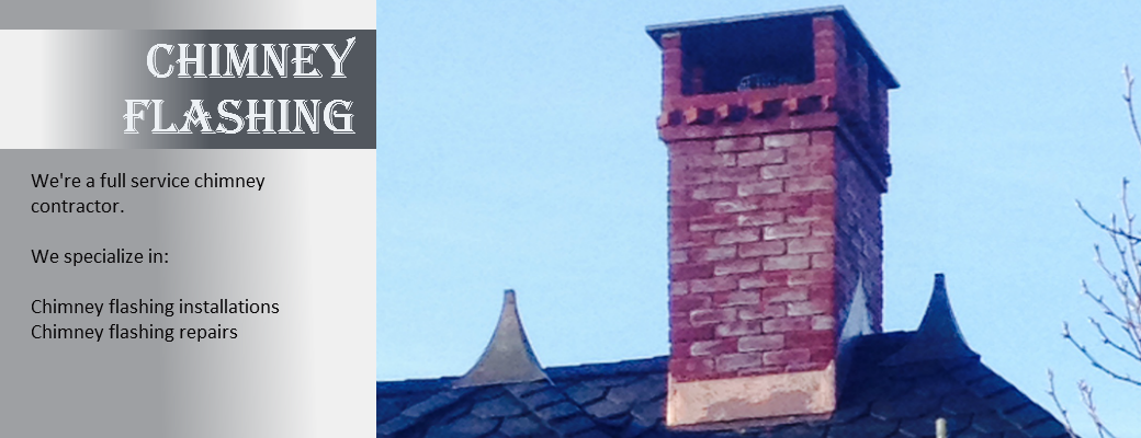 chimney flashing installation and repair nassau & suffolk long island