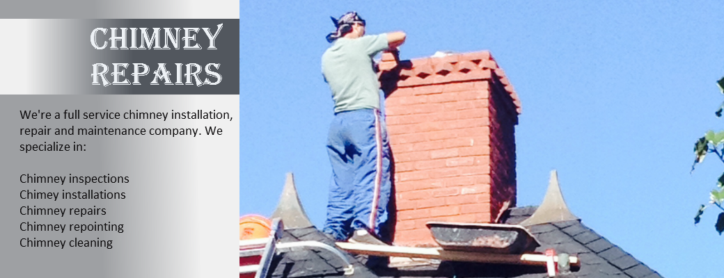 chimney flashing contractor in nassau & suffolk long island