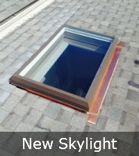 new-skylight-2