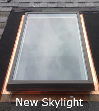 new-skylight
