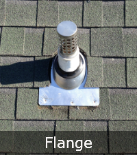 roof flange installation on long island | Roof Leak Repair | Sunrise Roofing & Chimney