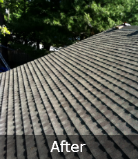 roof-repair-after