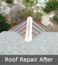 roof-repair-copper-after