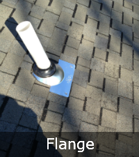 roof-repair-flange
