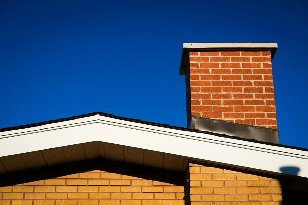 Sunrise Roofing Amp Chimney Inc Best Long Island Roofing Contractors