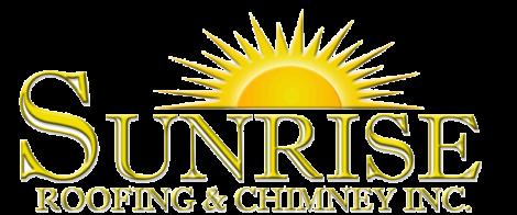 Suffolk Amp Nassau County Long Island Chimney Flashing