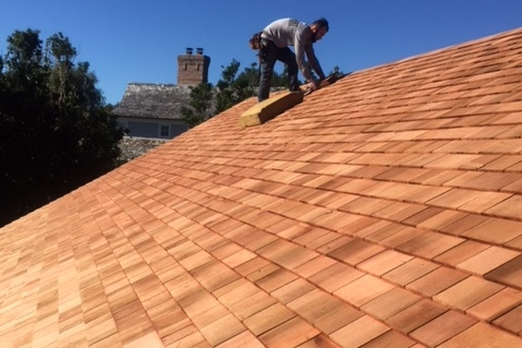 Long Beach Roofing Contractor Sunrise Roofing And Chimney